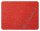 Glitzerstoff Zuschnitt 20x30cm rot