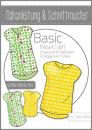 Kinder Basic Blusen-Shirt