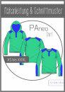 Shirt PAneo