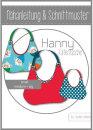Hanny Tasche