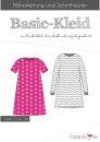 Basic-Kleid Kinder