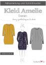 Kleid Amelie Damen