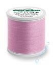 400m Snapspule Aerofil No. 120 rosa kräftig Col. 9160