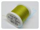 Madeira Cotona 30 200m Col. 575 mustard yellow
