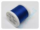 Madeira Cotona 30 200m Col. 581 royal blue