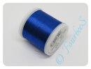 Madeira Metallic Smooth 200m Col. 338 blau
