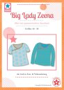 Big Lady Zeena - Shirt