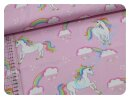 Over the Rainbow Unicorns - Webware