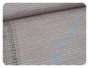 Stripes altrosa - Webware
