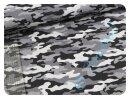 Camouflage - Webware