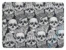 Skulls - Webware