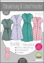 Birthe Kleid/Blusenkleid Damen